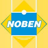 logo-2526